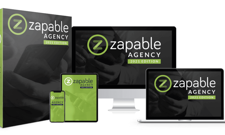 Zapable-Review