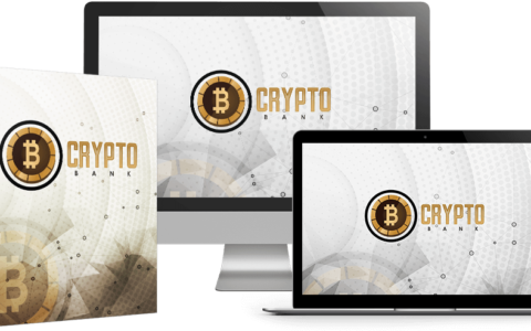 Crypto-Bank-Software-Review