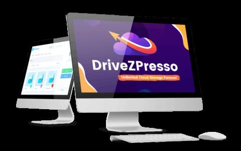 DriveZPresso-review