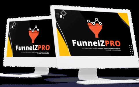 FunnelZPRO-Review