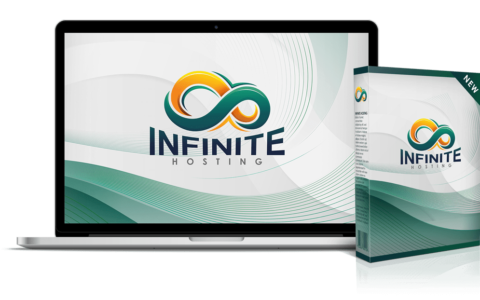 Infinite-Hosting-review