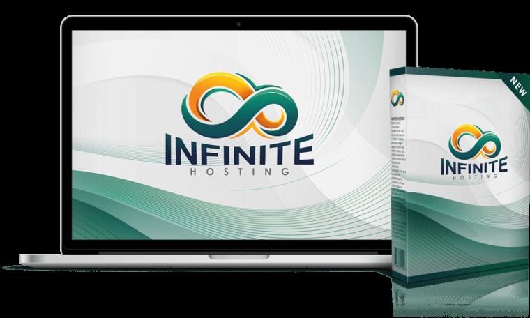 Infinite-Hosting-review