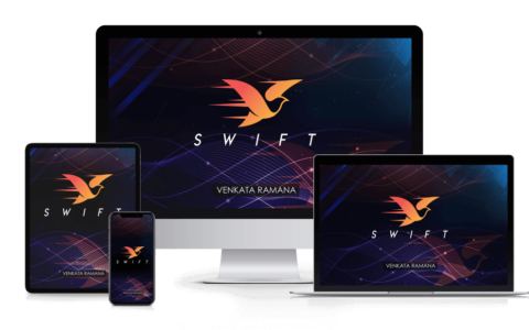 Swift-software-review