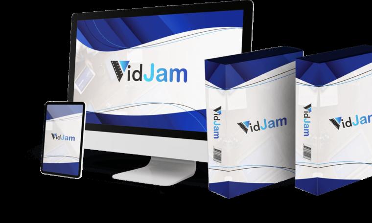 VidJam-Review