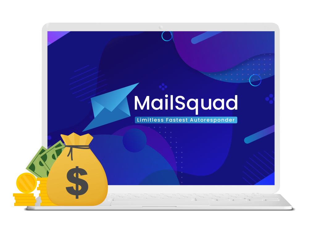 what-is-MailSquad-3