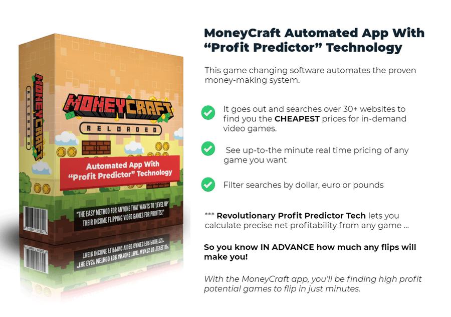 MoneyCraft-Reloaded-asset-1-app