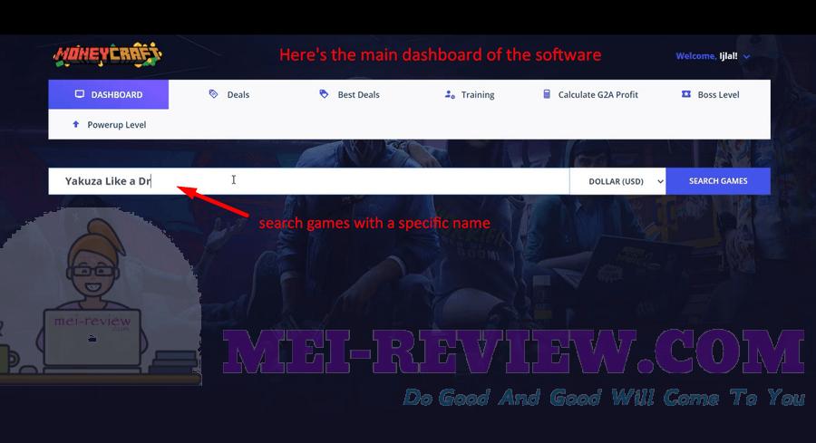 MoneyCraft-Demo-3-find-the-games