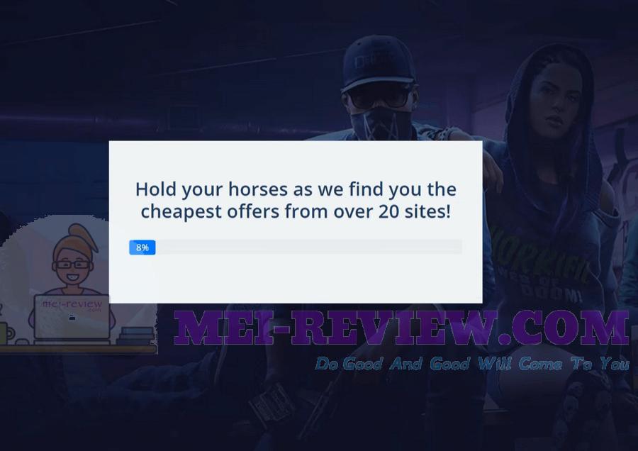 MoneyCraft-Demo-4-the-software-finds