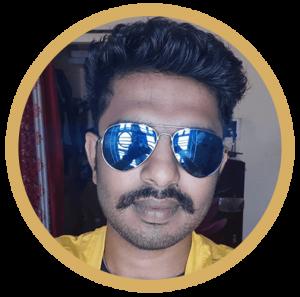 Venkatesh-Kumar