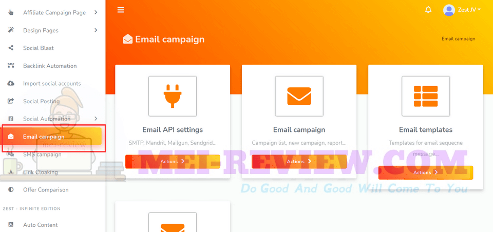 Zest-demo-17-Email-Campaigns-Here-is-included-full-functions-you-can-do-with-email-campaign