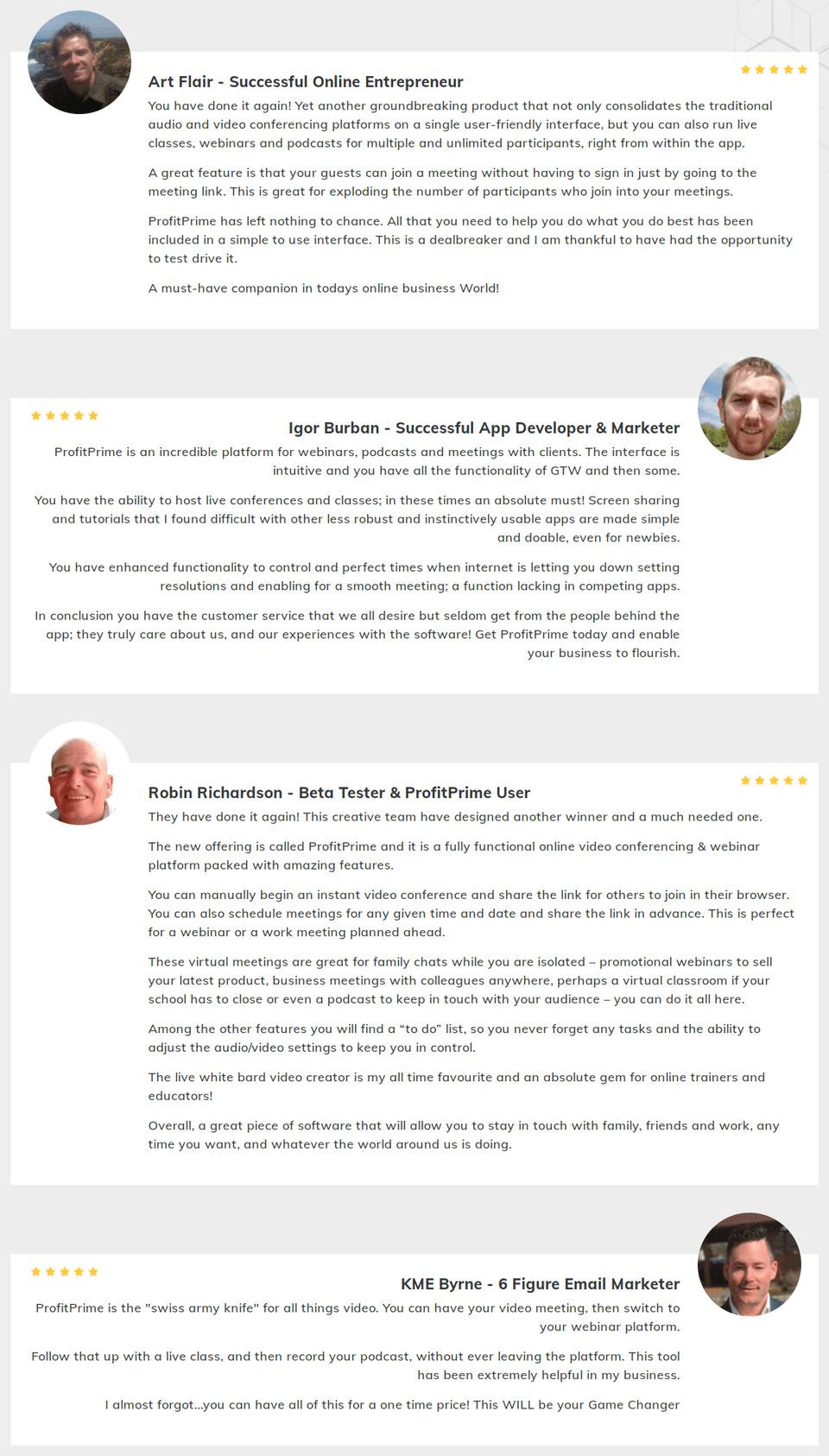 ProfitPrime-feedback-1