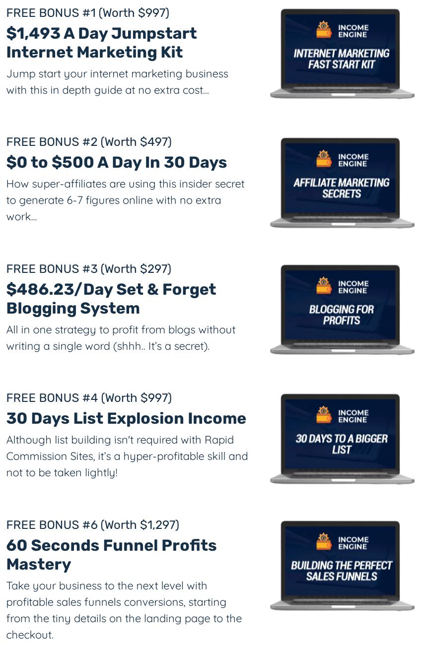 Income-Engine-bonus