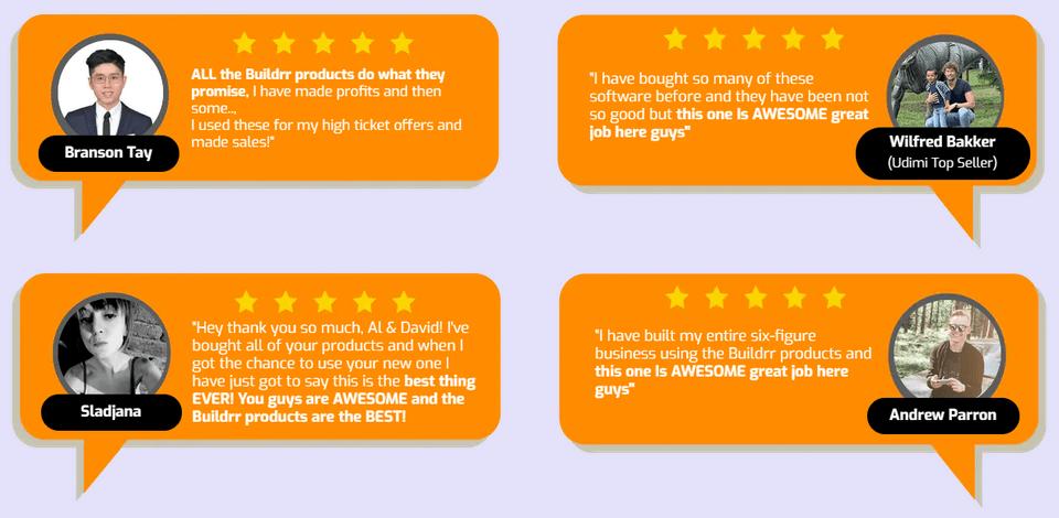 MoneyBuildrr-feedback
