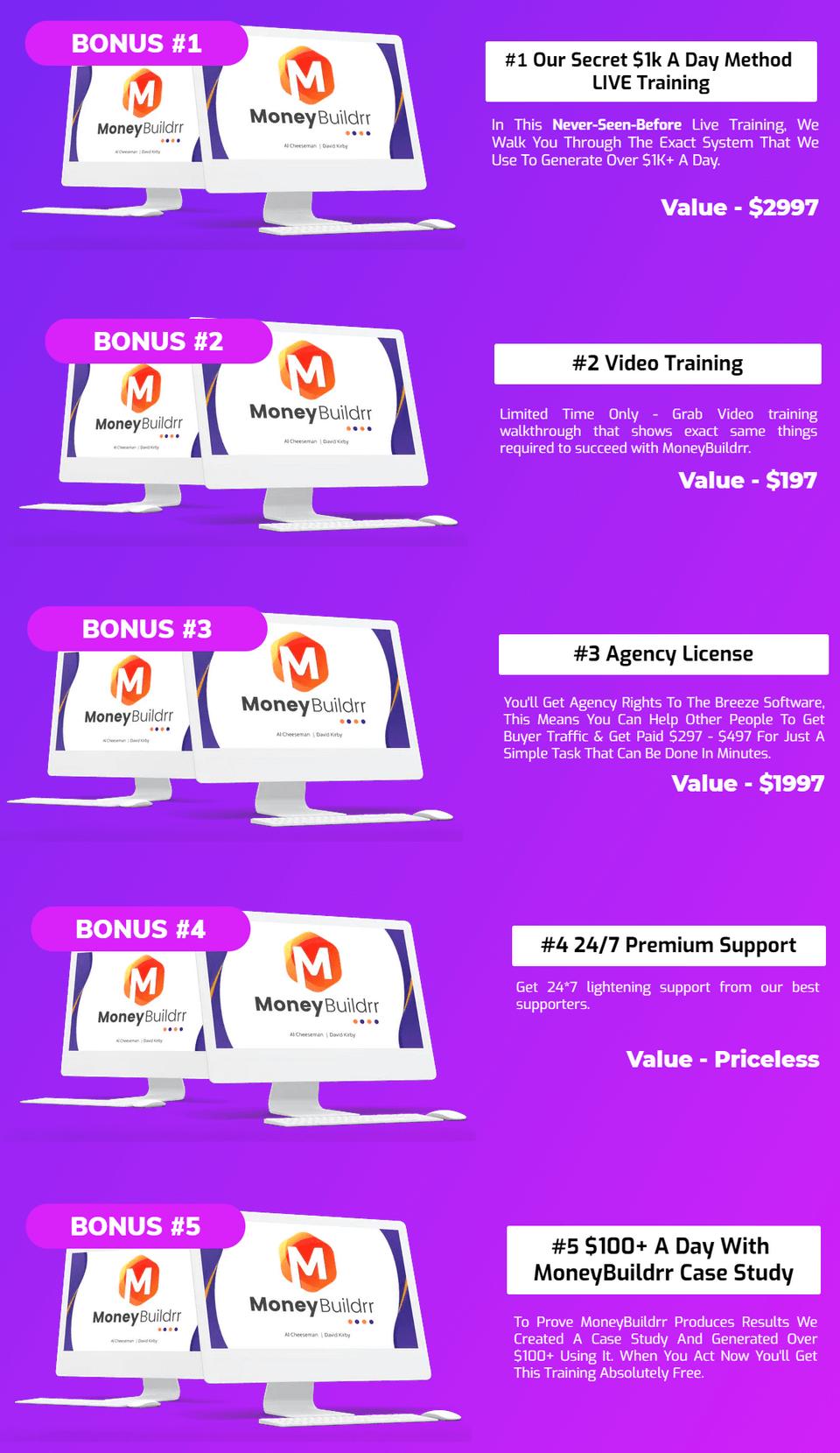 MoneyBuildrr-bonus
