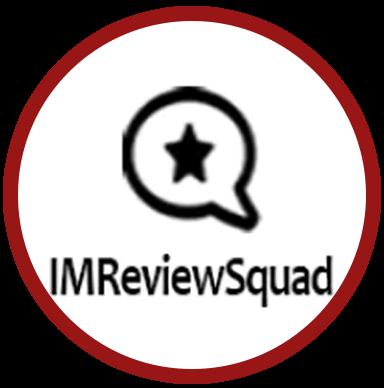 IMReviewSquad