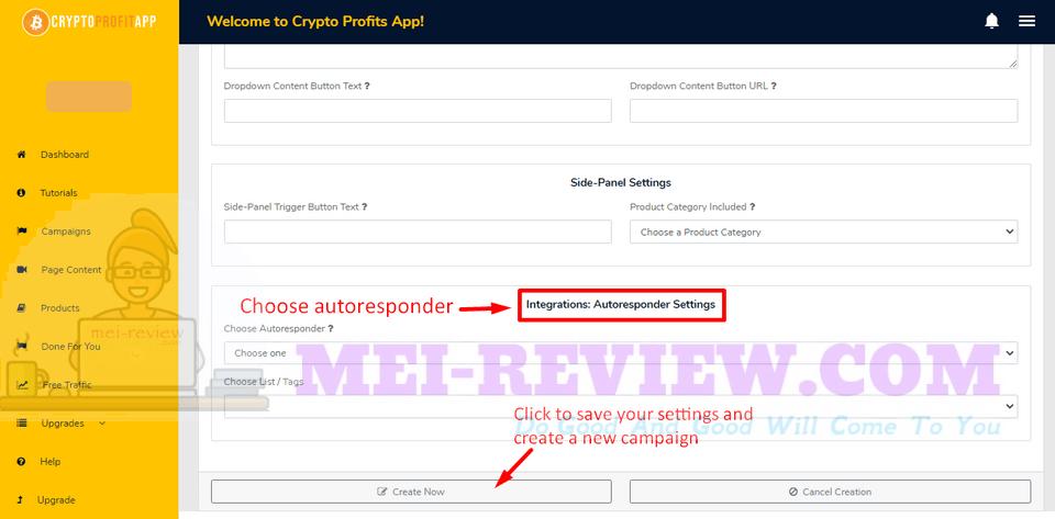 Crypto-Profit-App-demo-18-Create-Now