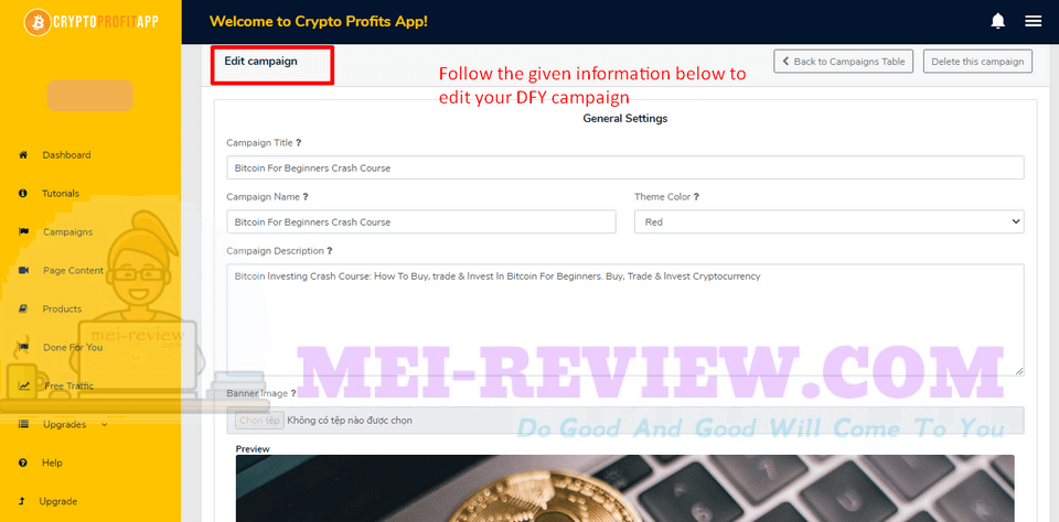 Crypto-Profit-App-demo-13-Edit