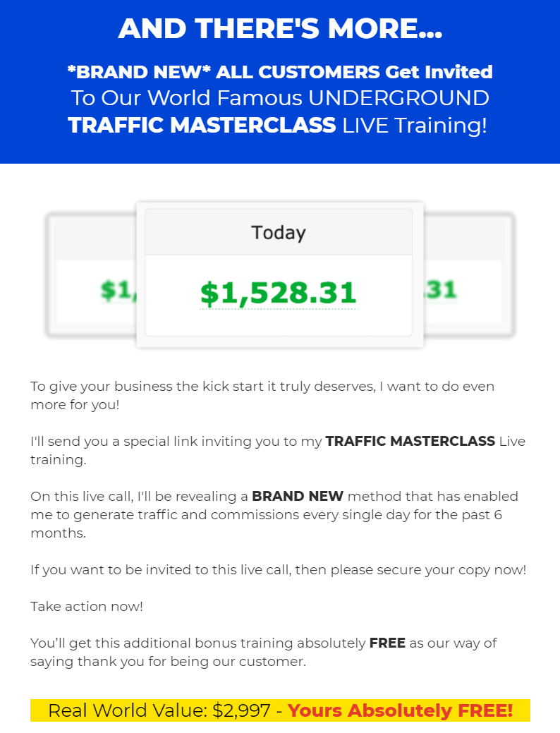 Crypto-Profit-App-bonus-3