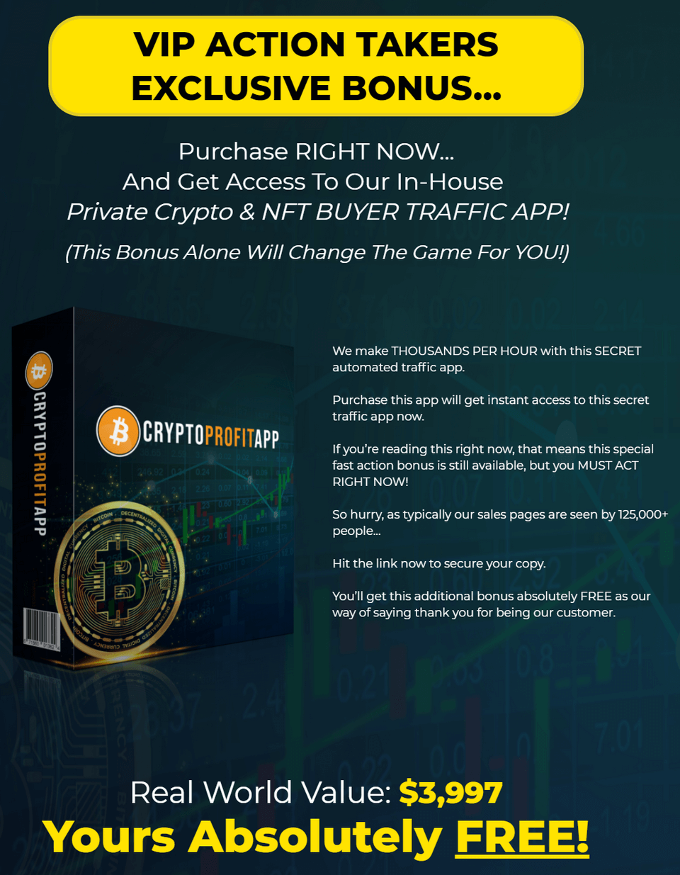 Crypto-Profit-App-bonus-2