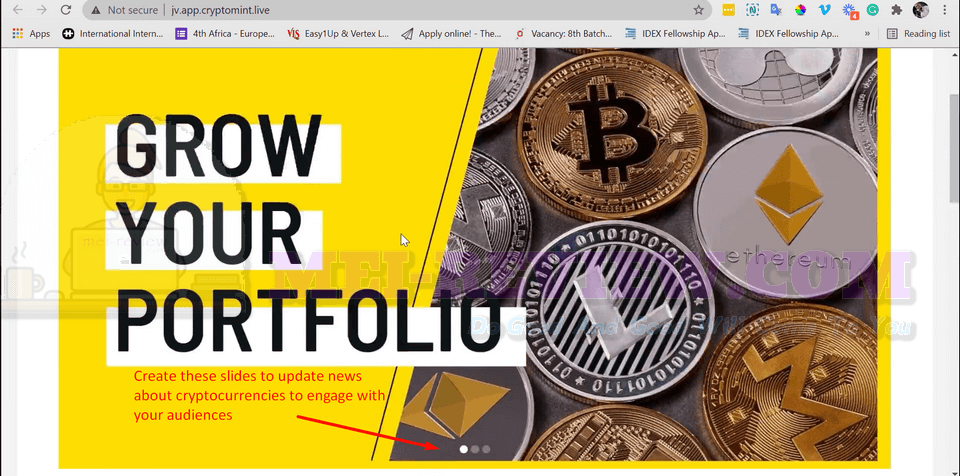 CryptoMint-Demo-10-ready-site-slider