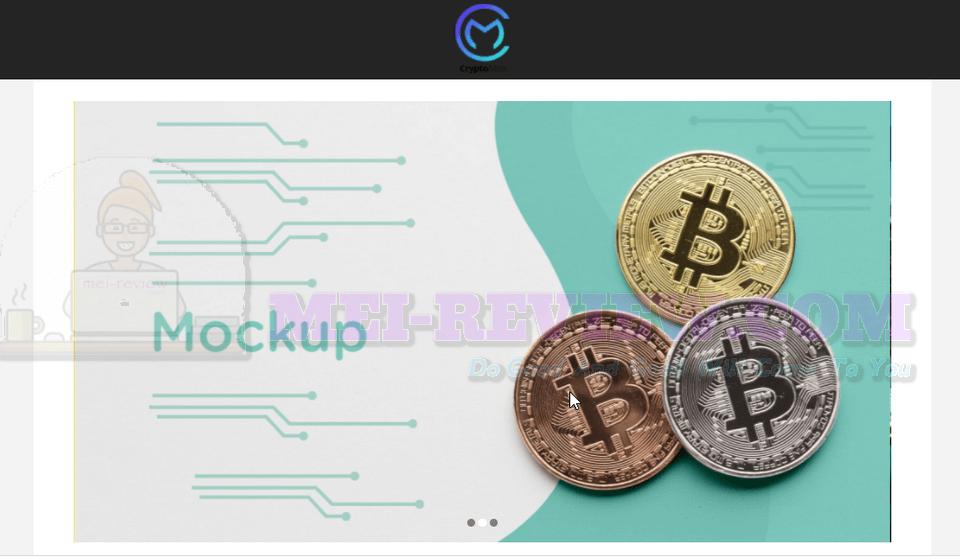 CryptoMint-Demo-11-ready-site-slider-mockup