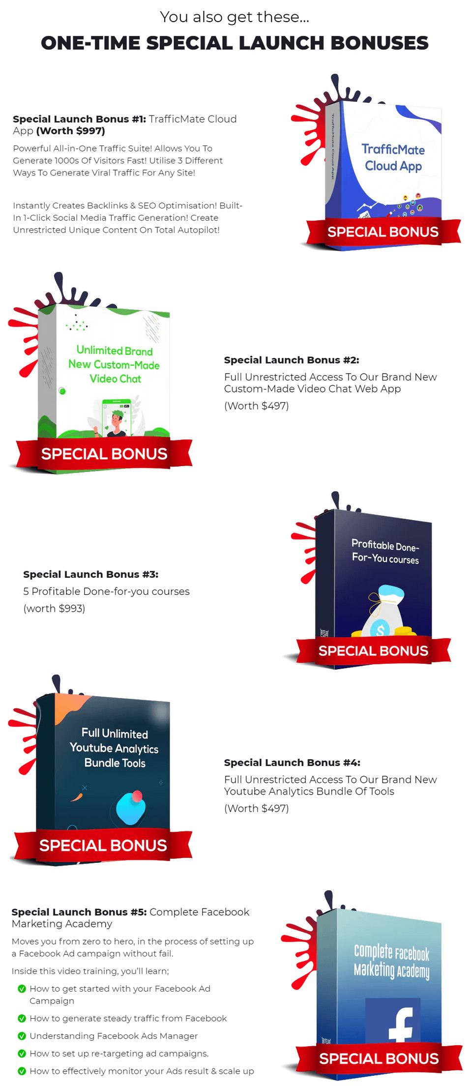 CryptoMint-bonus-2