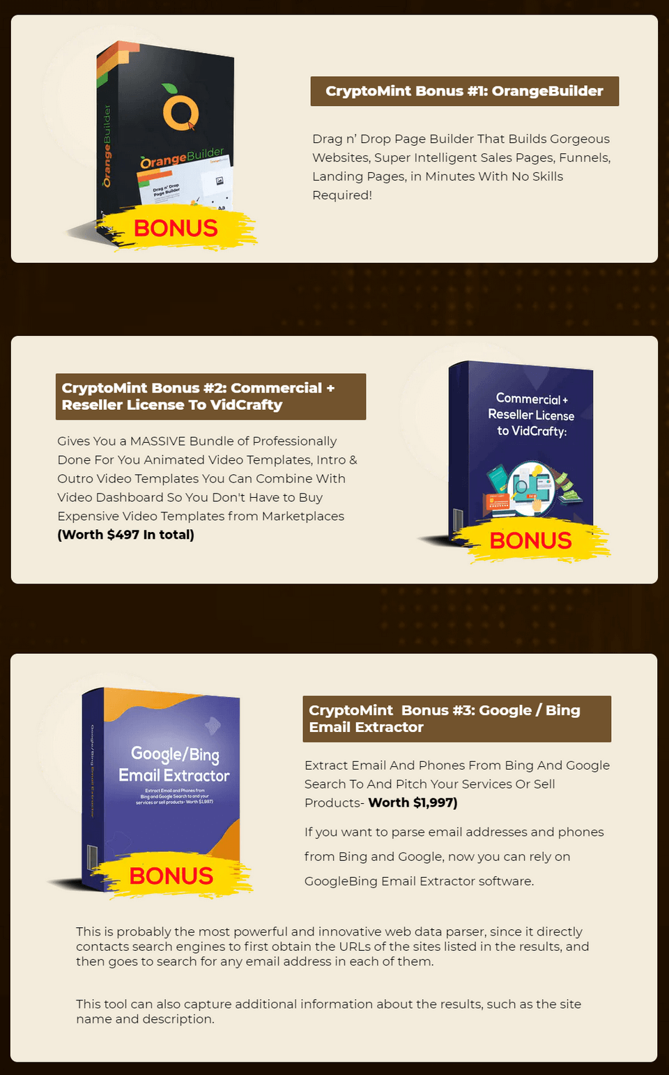 CryptoMint-bonus-1