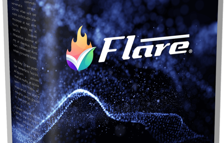 Flare-Software-Review