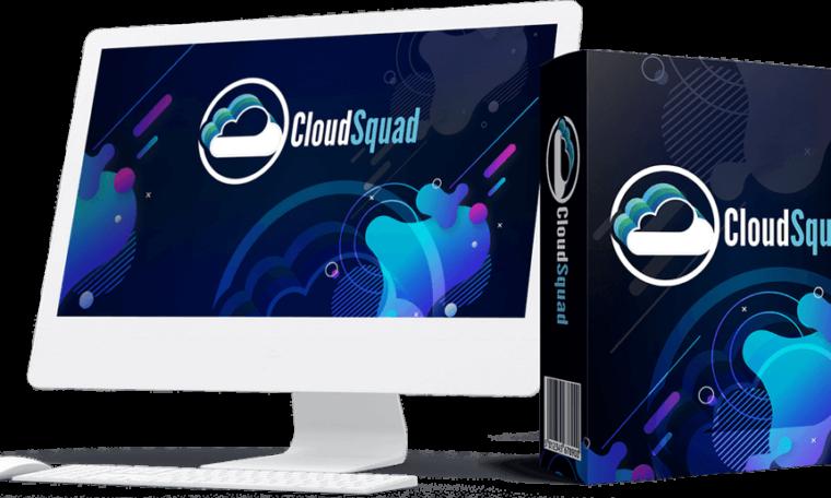CloudSquad-Review