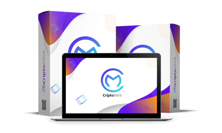 CryptoMint-review