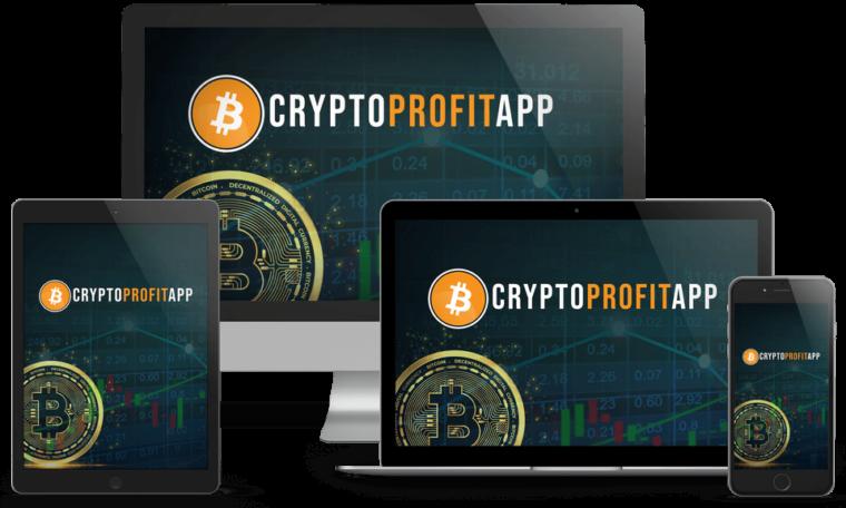 Crypto-Profit-App-review