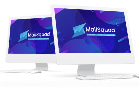 MailSquad-Review