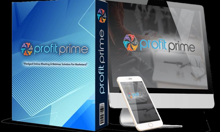 ProfitPrime-review