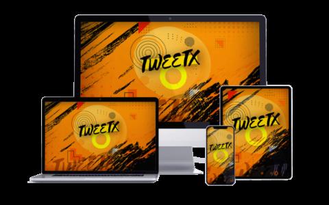 TweetX-Review