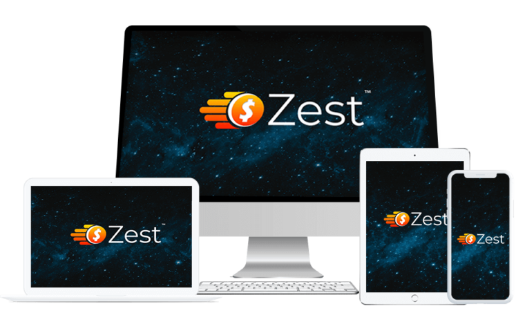 Zest-software-review