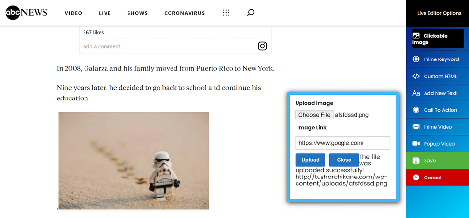 Borrowify-feature-3-Add-Custom-Images