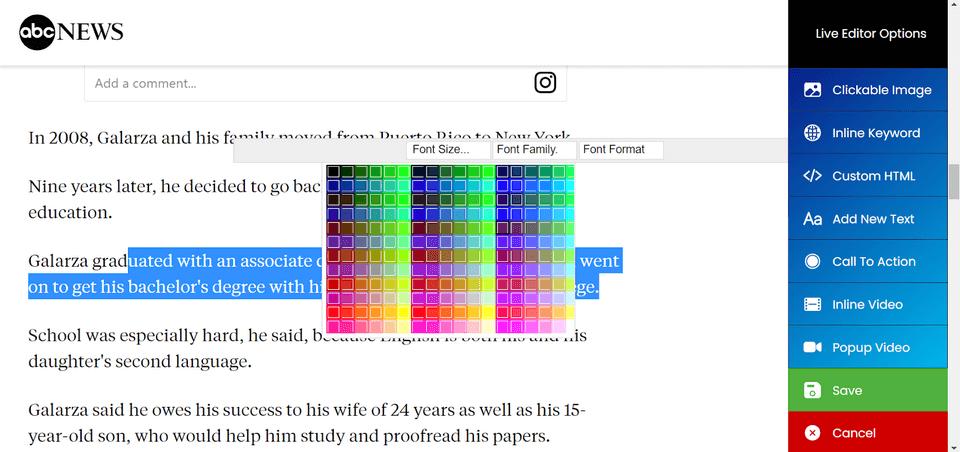 Borrowify-feature-1-Change-Colour