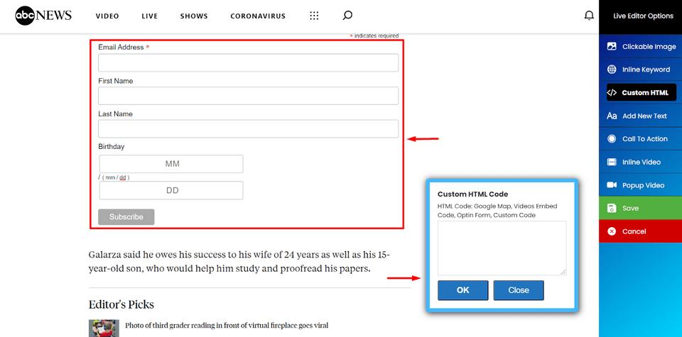 Borrowify-feature-4-Optin-Forms