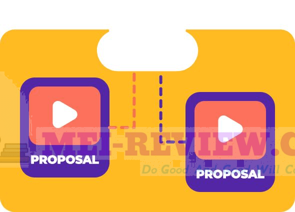 VidProposals-feature-6-Manage-Save-Your-Proposals-In-The-Cloud