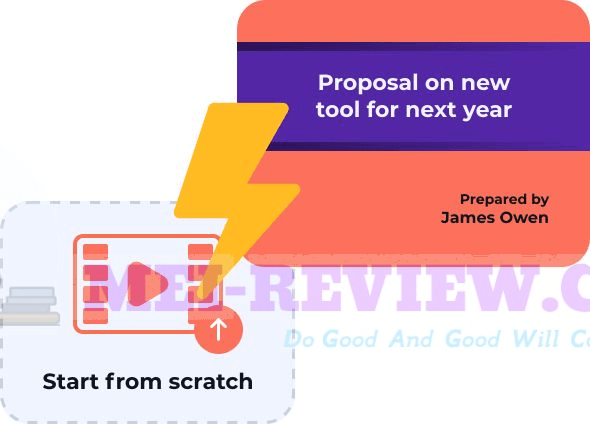 VidProposals-feature-5-Get-Your-Proposals-Done-FAST
