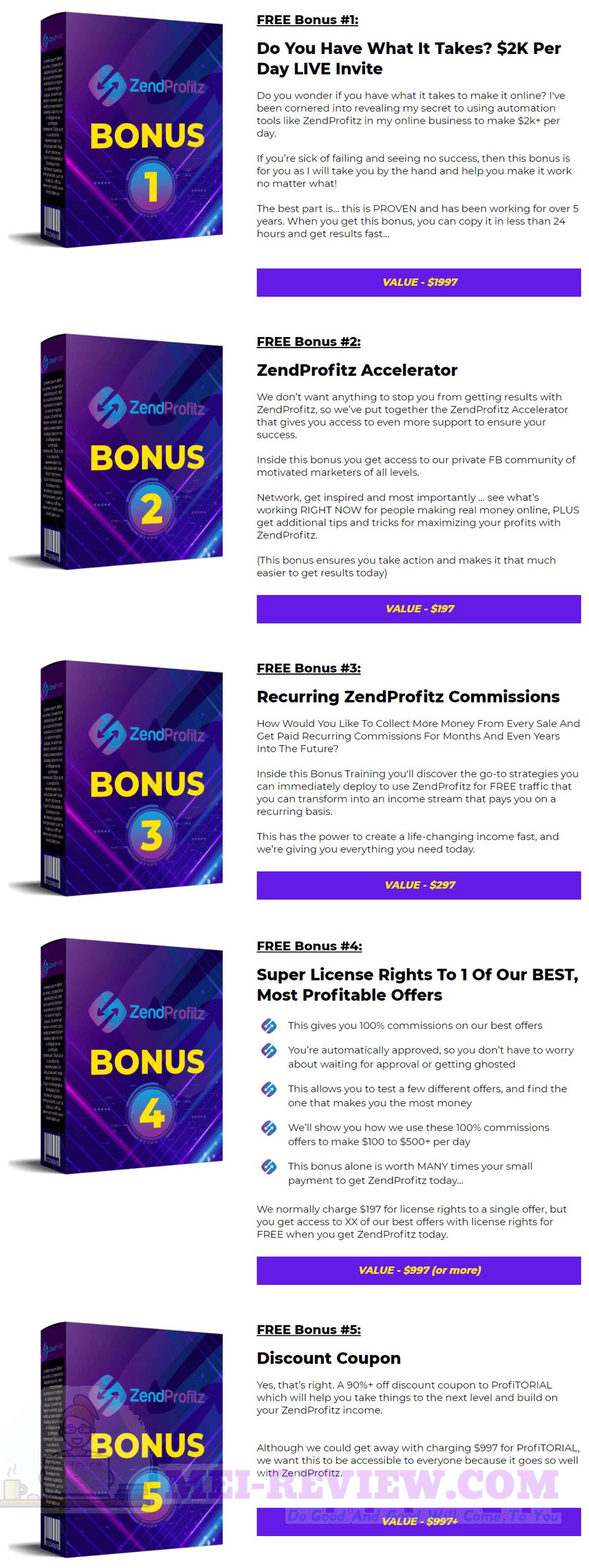 ZendProfitz-bonus-1