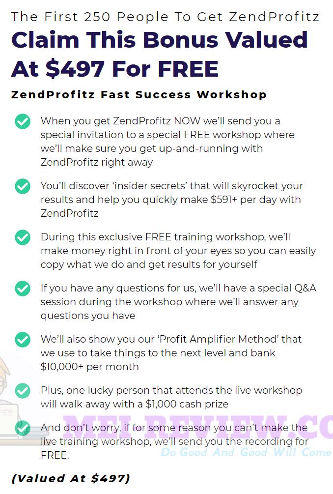 ZendProfitz-bonus-2