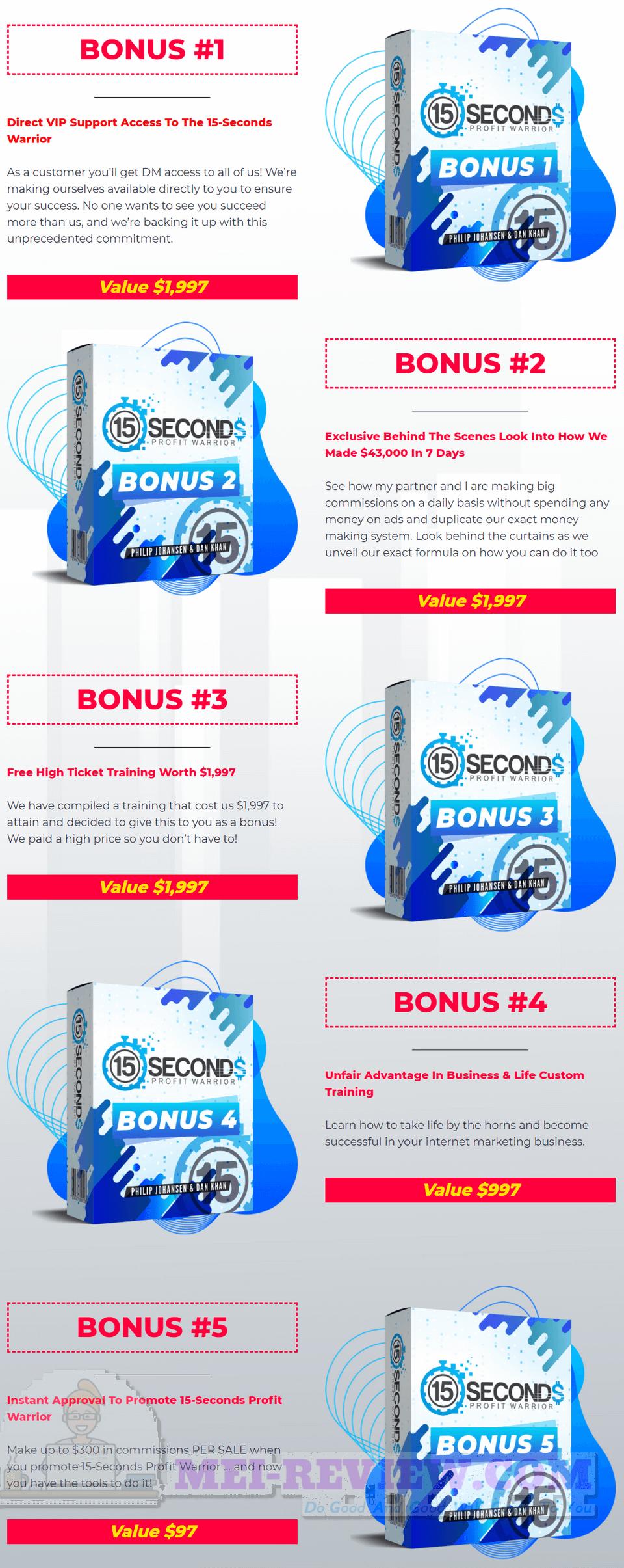 15-Seconds-Profit-Warrior-bonus