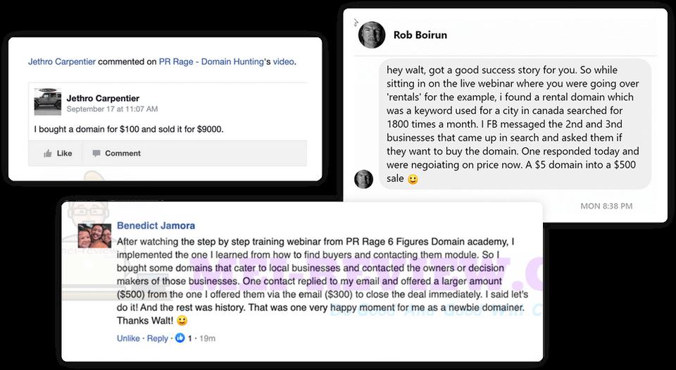 PR-Rage-local-Edition-feedback-1