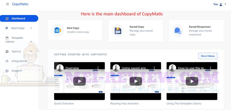 CopyMatic-demo-2-dashboard