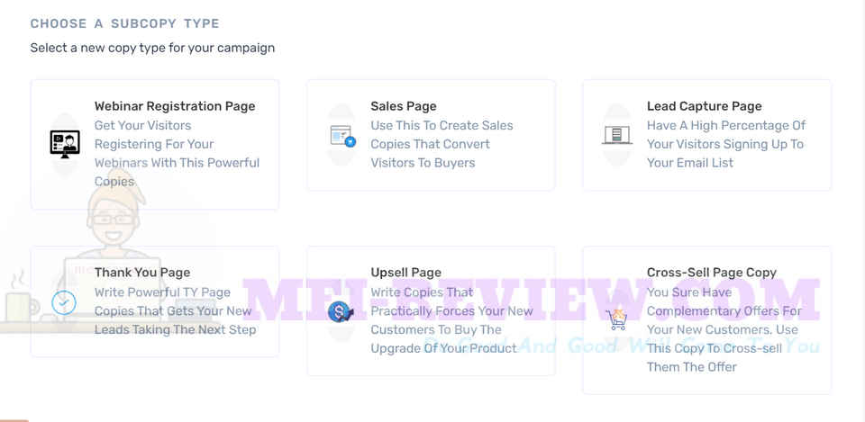 CopyMatic-demo-7-Create High-Converting-Copy-For-Your-Pages