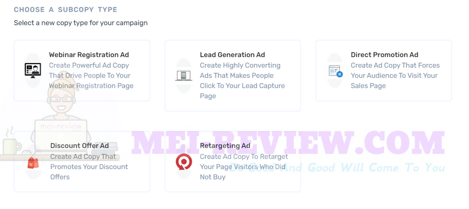 CopyMatic-demo-6-High-Converting-Copy-For-Your-Ads