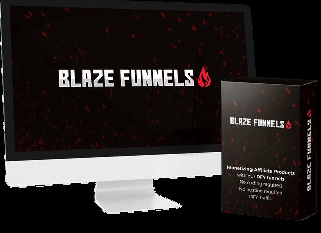 Blaze-Funnels-review