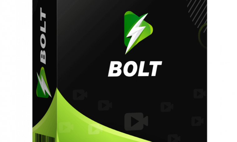 Bolt-software-review