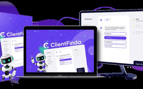 ClientFinda-Review